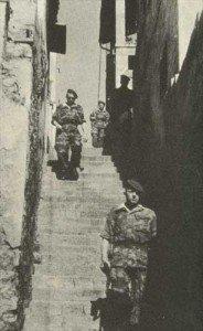 algerie_-archive-guerre-algerie-bataille-alger1-184x300 Fraternite