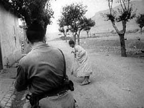 algerie_crime1_-voir_suite2 Amour